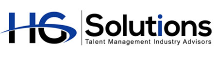 Talent Management Industry Advisors