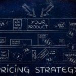 Transactional Pricing Models